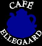 Cafe Ellegaard